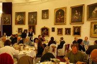 Conference_Dinner_5_1.JPG