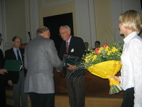 Czochralski_Award_Ceremony_5_1.JPG