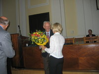 Czochralski_Award_Ceremony_6_1.JPG