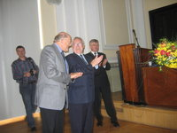 Czochralski_Award_Ceremony_7_1.JPG