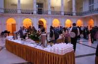 Welcome_Reception_2_1.JPG