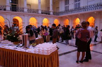 Welcome_Reception_3_1.JPG