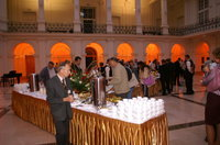 Welcome_Reception_4_1.JPG